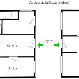 Eladó  családi ház (<span class='notranslate'>Kiskunlacháza</span>, <span class='notranslate'></span>) 38 M   <span class='notranslate'>Ft</span>