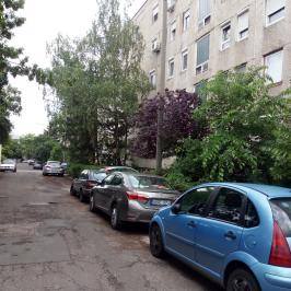 Eladó  panellakás (<span class='notranslate'>Budapest, XXI.  </span>kerület) 25,9 M   <span class='notranslate'>Ft</span>