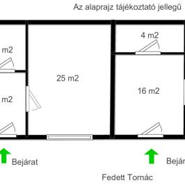 Eladó  családi ház (<span class='notranslate'>Ráckeve</span>, <span class='notranslate'></span>) 16 M   <span class='notranslate'>Ft</span>