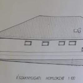 Eladó  családi ház (<span class='notranslate'>Erdőkertes</span>, <span class='notranslate'></span>) 54,99 M   <span class='notranslate'>Ft</span>