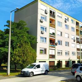 Eladó  panellakás (<span class='notranslate'>Budapest, XVII.  </span>kerület) 35,9 M   <span class='notranslate'>Ft</span>
