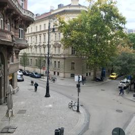 Eladó  téglalakás (<span class='notranslate'>Budapest, V.  </span>kerület) 49 M   <span class='notranslate'>Ft</span>