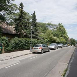 Eladó  téglalakás (<span class='notranslate'>Budapest, I.  </span>kerület) 49,9 M   <span class='notranslate'>Ft</span>