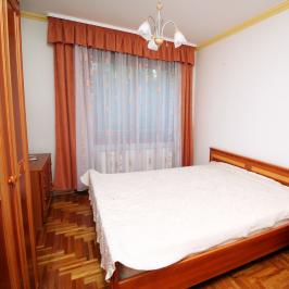 Eladó  családi ház (<span class='notranslate'>Hajdúszoboszló</span>, <span class='notranslate'>Belváros</span>) 59 M   <span class='notranslate'>Ft</span>