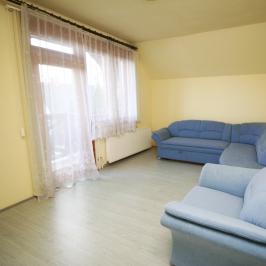 Eladó  családi ház (<span class='notranslate'>Hajdúszoboszló</span>, <span class='notranslate'>Belváros</span>) 64,9 M   <span class='notranslate'>Ft</span>