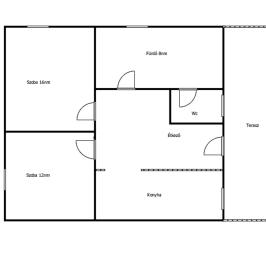 Eladó  családi ház (<span class='notranslate'>Szigetszentmiklós</span>, <span class='notranslate'>Óváros</span>) 27 M   <span class='notranslate'>Ft</span>
