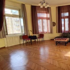 Eladó  téglalakás (<span class='notranslate'>Budapest, XI.  </span>kerület) 59.9 M   <span class='notranslate'>Ft</span>