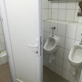 Eladó  melegkonyhás vendéglátóegység (<span class='notranslate'>Budapest, IX.  </span>kerület) 170 M   <span class='notranslate'>Ft</span> +ÁFA