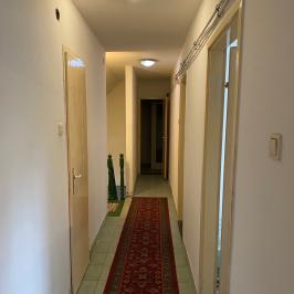 Eladó  családi ház (<span class='notranslate'>Budapest, XVIII.  </span>kerület) 39,8 M   <span class='notranslate'>Ft</span>
