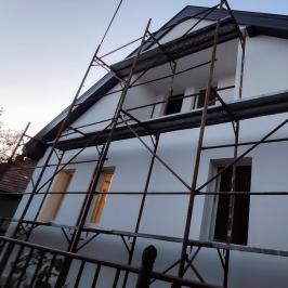 Eladó  családi ház (<span class='notranslate'>Gyál</span>, <span class='notranslate'>Városközpont</span>) 64,99 M   <span class='notranslate'>Ft</span>