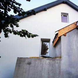 Eladó  családi ház (<span class='notranslate'>Gyál</span>, <span class='notranslate'>Városközpont</span>) 64.99 M   <span class='notranslate'>Ft</span>