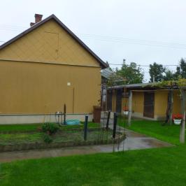 Eladó  családi ház (<span class='notranslate'>Pilis</span>, <span class='notranslate'></span>) 14,9 M   <span class='notranslate'>Ft</span>