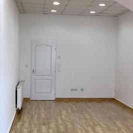 Eladó  üzlethelyiség utcai bejáratos (<span class='notranslate'>Nyíregyháza</span>, <span class='notranslate'>Belváros</span>) 29,9 M   <span class='notranslate'>Ft</span>