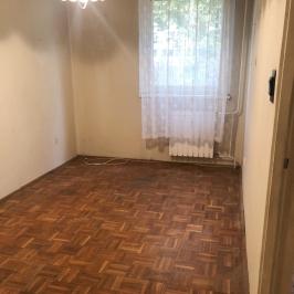 Eladó  panellakás (<span class='notranslate'>Budapest, XIV.  </span>kerület) 26,7 M   <span class='notranslate'>Ft</span>