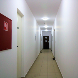 Eladó  iroda lakásban (<span class='notranslate'>Budapest, X.  </span>kerület) 4,9 M   <span class='notranslate'>Ft</span>