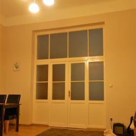 Eladó  téglalakás (<span class='notranslate'>Budapest, VII.  </span>kerület) 28,8 M   <span class='notranslate'>Ft</span>