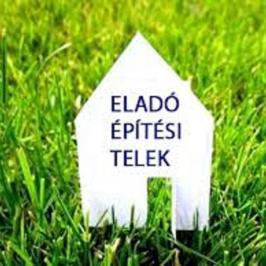 Eladó  telek (<span class='notranslate'>Debrecen</span>, <span class='notranslate'>Pallag</span>) 19,9 M   <span class='notranslate'>Ft</span>
