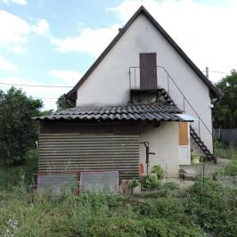 Eladó  családi ház (<span class='notranslate'>Ráckeve</span>, <span class='notranslate'></span>) 21.9 M   <span class='notranslate'>Ft</span>