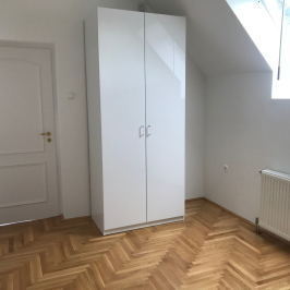 Kiadó  családi ház (<span class='notranslate'>Budapest, XI.  </span>kerület) 1,08 M   <span class='notranslate'>Ft</span>/hó