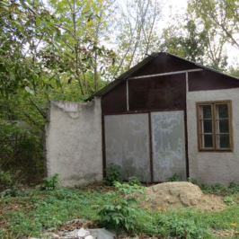Eladó  családi ház (<span class='notranslate'>Nagybörzsöny</span>, <span class='notranslate'></span>) 14 M   <span class='notranslate'>Ft</span>