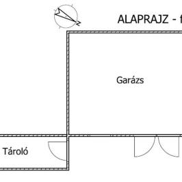 Eladó  családi ház (<span class='notranslate'>Zebegény</span>, <span class='notranslate'></span>) 89 M   <span class='notranslate'>Ft</span>