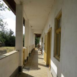 Eladó  családi ház (<span class='notranslate'>Vámosmikola</span>, <span class='notranslate'></span>) 8 M   <span class='notranslate'>Ft</span>