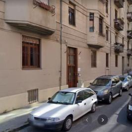 Kiadó  iroda (<span class='notranslate'>Budapest, IX.  </span>kerület) 600 E   <span class='notranslate'>Ft</span>/hó +ÁFA