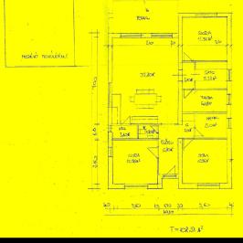 Eladó  családi ház (<span class='notranslate'>Veresegyház</span>, <span class='notranslate'>Öreghegy</span>) 74.9 M   <span class='notranslate'>Ft</span>