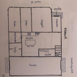 Eladó  családi ház (<span class='notranslate'>Dunakeszi</span>, <span class='notranslate'>Alag</span>) 99,9 M   <span class='notranslate'>Ft</span>