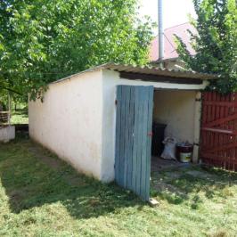 Eladó  családi ház (<span class='notranslate'>Újszász</span>, <span class='notranslate'></span>) 5,36 M   <span class='notranslate'>Ft</span>