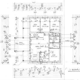 Eladó  családi ház (<span class='notranslate'>Erdőkertes</span>, <span class='notranslate'></span>) 53,49 M   <span class='notranslate'>Ft</span>