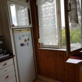 Eladó  panellakás (<span class='notranslate'>Budapest, XV.  </span>kerület) 25,49 M   <span class='notranslate'>Ft</span>