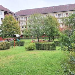 Eladó  panellakás (<span class='notranslate'>Budapest, IV.  </span>kerület) 26,9 M   <span class='notranslate'>Ft</span>