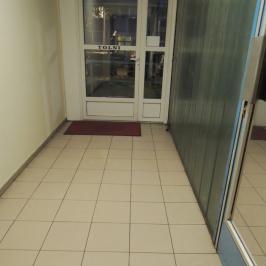 Eladó  panellakás (<span class='notranslate'>Budapest, XV.  </span>kerület) 28,9 M   <span class='notranslate'>Ft</span>