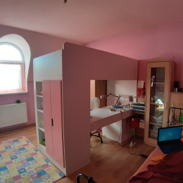 Eladó  családi ház (<span class='notranslate'>Budapest, XX.  </span>kerület) 59,4 M   <span class='notranslate'>Ft</span>