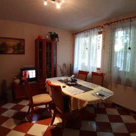 Eladó  családi ház (<span class='notranslate'>Budapest, XX.  </span>kerület) 57.9 M   <span class='notranslate'>Ft</span>