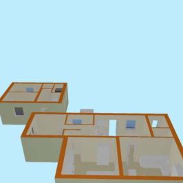 Eladó  családi ház (<span class='notranslate'>Vác</span>, <span class='notranslate'>Deákvár</span>) 49,9 M   <span class='notranslate'>Ft</span>