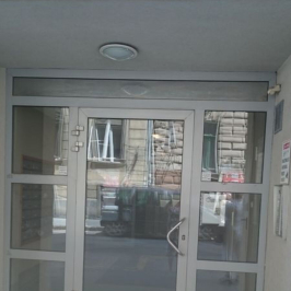 Kiadó  garázs (<span class='notranslate'>Budapest, VI.  </span>kerület) 25 E   <span class='notranslate'>Ft</span>/hó