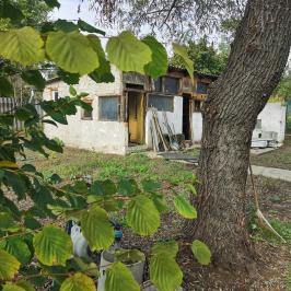 Eladó  családi ház (<span class='notranslate'>Gödöllő</span>, <span class='notranslate'>Máriabesnyő</span>) 38,6 M   <span class='notranslate'>Ft</span>