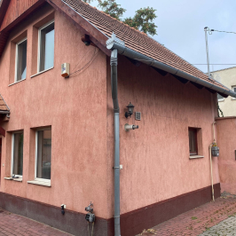 Eladó  családi ház (<span class='notranslate'>Budapest, XX.  </span>kerület) 36,4 M   <span class='notranslate'>Ft</span>
