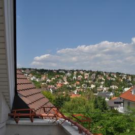 Kiadó  téglalakás (<span class='notranslate'>Budapest, XI.  </span>kerület) 348 E   <span class='notranslate'>Ft</span>/hó