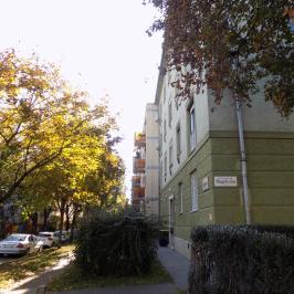 Eladó  téglalakás (<span class='notranslate'>Budapest, III.  </span>kerület) 25,99 M   <span class='notranslate'>Ft</span>