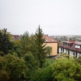 Kiadó  iroda lakásban (<span class='notranslate'>Budapest, XI.  </span>kerület) 320 E   <span class='notranslate'>Ft</span>/hó +ÁFA