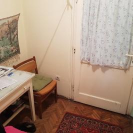 Eladó  téglalakás (<span class='notranslate'>Budapest, XIV.  </span>kerület) 19,9 M   <span class='notranslate'>Ft</span>