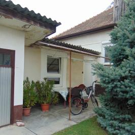 Eladó  családi ház (<span class='notranslate'>Szigetbecse</span>, <span class='notranslate'></span>) 29,9 M   <span class='notranslate'>Ft</span>