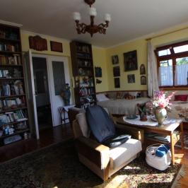 Eladó  családi ház (<span class='notranslate'>Szigetszentmárton</span>, <span class='notranslate'></span>) 34,8 M   <span class='notranslate'>Ft</span>