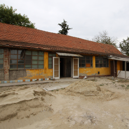 Eladó  családi ház (<span class='notranslate'>Ráckeve</span>, <span class='notranslate'></span>) 10.5 M   <span class='notranslate'>Ft</span>