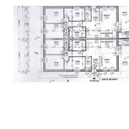 Eladó  családi ház (<span class='notranslate'>Délegyháza</span>, <span class='notranslate'></span>) 39,9 M   <span class='notranslate'>Ft</span>