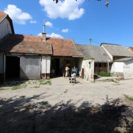 Eladó  családi ház (<span class='notranslate'>Ráckeve</span>, <span class='notranslate'></span>) 29,9 M   <span class='notranslate'>Ft</span>
