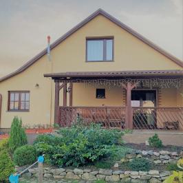 Eladó  családi ház (<span class='notranslate'>Mosonmagyaróvár</span>, <span class='notranslate'></span>) 69,9 M   <span class='notranslate'>Ft</span> +ÁFA